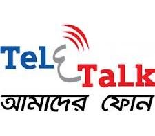 Tele-Talk